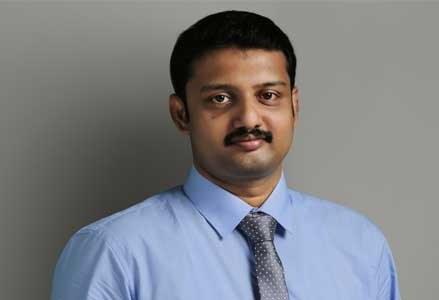 Dr-prashant-narayanan__medium