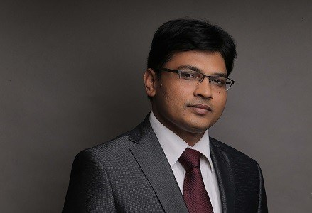 Dr_mallikarjun_sakpalaster_cmi__medium