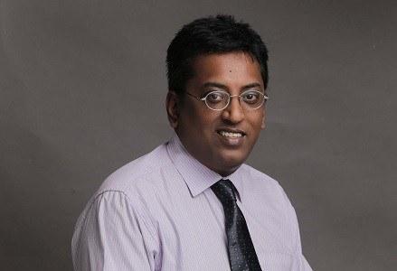 Dr_prakash_doraiswamyaster_cmi__medium