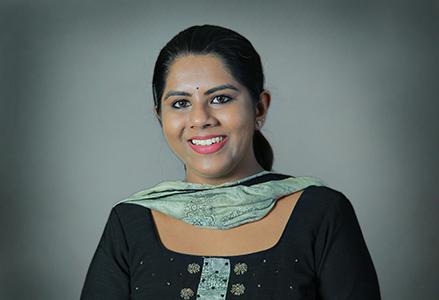 Geethika new dec 12