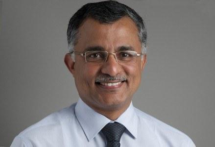 Dr-anil-kumar_sr-consultant__medium