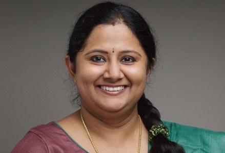 Best Fertility Centre in Kerala | IVF hospital in Kochi