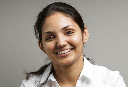Dr kavitha sadan specialist medium
