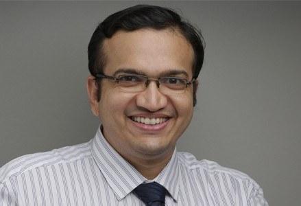 Dr kishore consultant medium