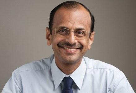 Dr narayan unni sr consultant medium
