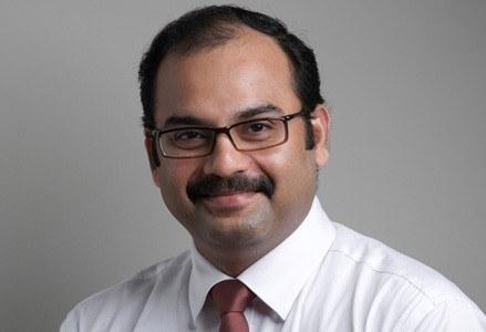 Dr rajesh specialist medium