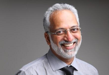 Dr ramkumar 3 medium