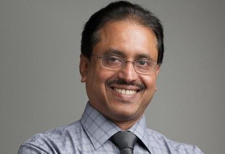 Dr sajan koshy sr consultant medium