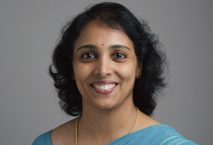 Dr sandya neuro phsycologist medium