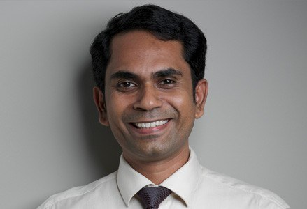 Dr sangeeth s specialist medium