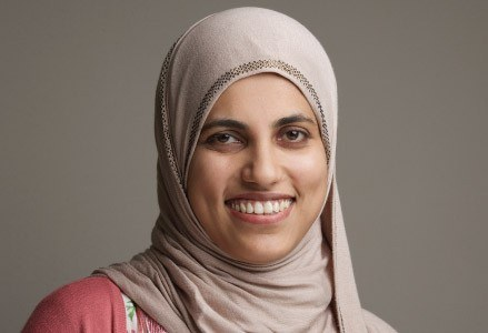 Dr-shameema_consultant_womens-health__medium