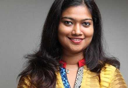 Dr soumya john large medium