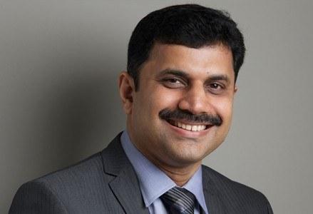 Dr vijay mohan consultant medium