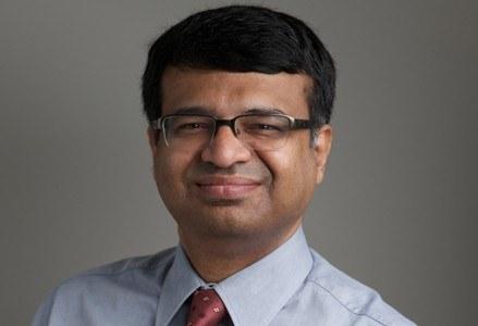 Dr rajasekhar varma consultant medium