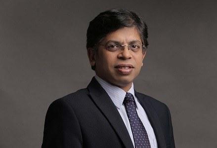 Dr rajeev lochanaster cmi medium