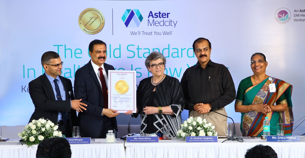 Aster-Medcity-JCI-Press-Meet-July-29-2015