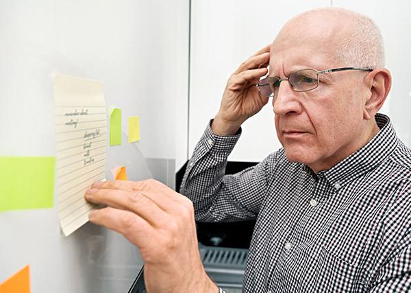 Blog 36 600 x 427 Alzheimers
