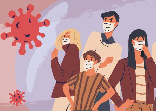 Blog 600 x 427 covid 19 pandemic
