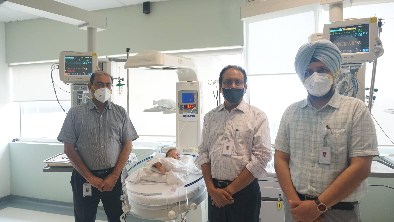 DSC03998 neonatal