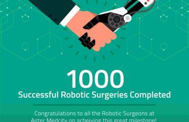 1000 robot surgery new 01