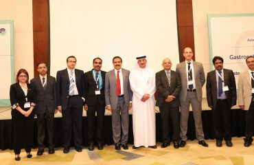 CME_Conference_an_update_on_Gastroenterology_and_Urology-2015_-_photo_1_2