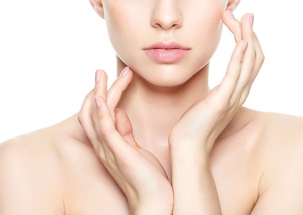 Blog 600x427 3 Cosmetic