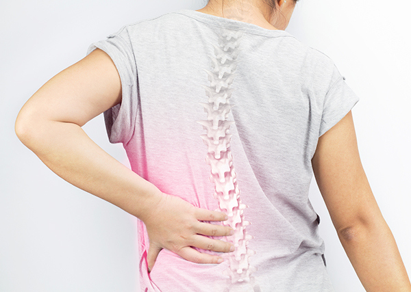 Blog osteoporosis clinic