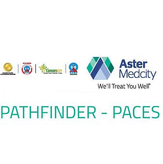 Pathfinder_img