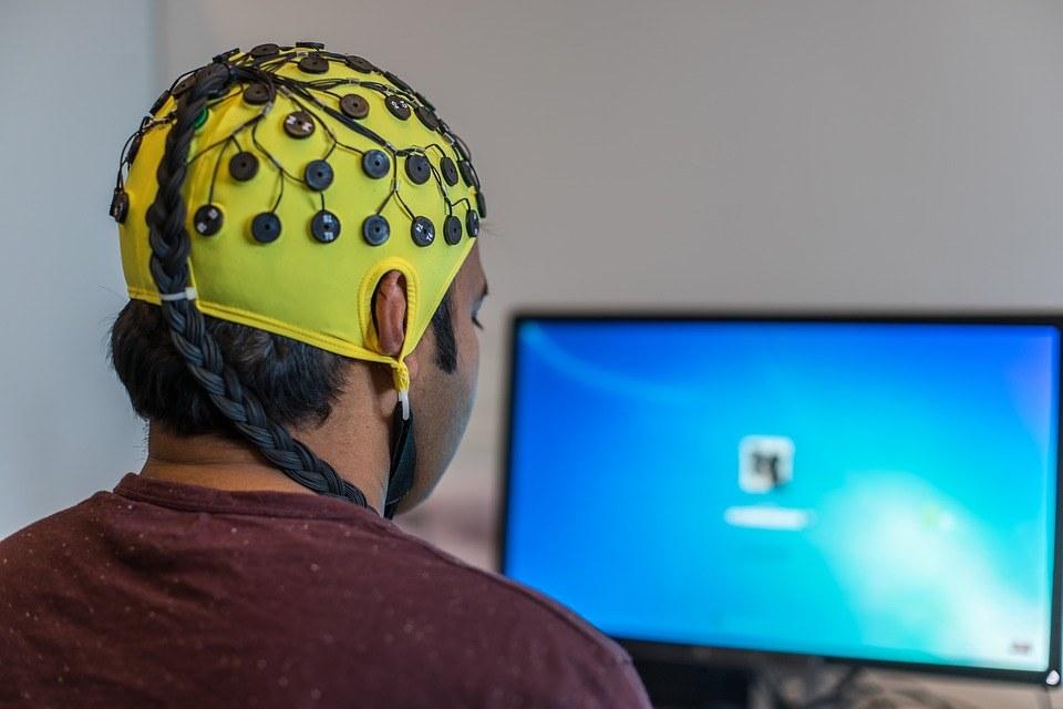 EEG neuro