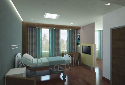 Stay-VIP-Room