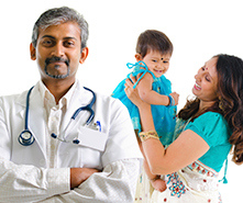 Pediatric1 cardiac