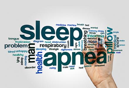 Sleep 4 new