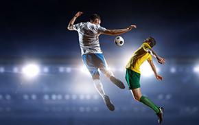 Sports medicine 290x182 6